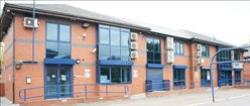 Sheepscar Court, Leeds, LS7 2BB