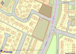 Land at Dick Lane, Bradford, BD4 8JF