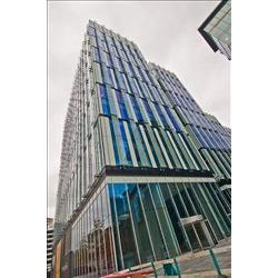 Hardman Street, Central Manchester, Manchester, M3 3HF