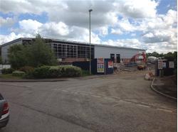 Gloucester - Unit 2, Gateway 12, Waterwells Business Park