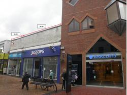 94-96 High Street, Maidenhead, Berkshire SL6 1PT
