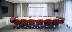 Office Space Blackfriars, EC4Y - Serviced Offices London