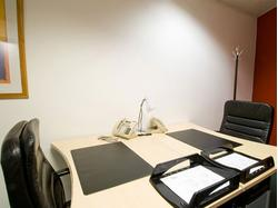 Rent Office Space in Chancery Lane - WC1V