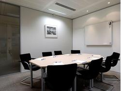 Office Space London Bridge, SE1 - Serviced Offices London Bridge