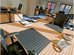 Serviced Offices Covent Garden, WC2 - Office Space Covent Garden