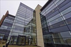 Leeds City West Business Park, Beeston, Leeds, LS12 6LX