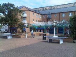 shop, Unit 29, Waterfront, Brighton Marina