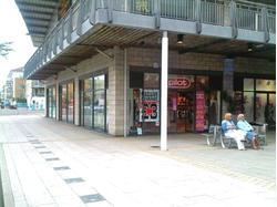 shop, Unit 14 Brighton Marina, Brighton