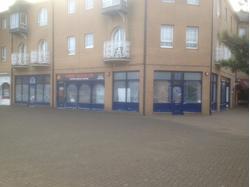 shop, Unit 20, Brighton Marina