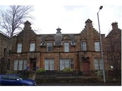 For Sale - Former Police Federation Offices