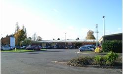 3 Kingswood Close, Holbrooks, Coventry, Cv6 4AZ