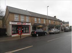 46 Market Street, Peterborough, PE7 1BD