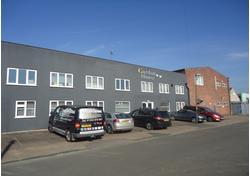 Gordon House, Acton Grove, Long Eaton, NG10 1FY