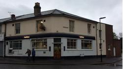 2-4 Portsmouth Road, Woolston, Southampton, SO19 9AA