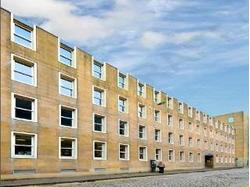 Prospect House, Thistle Street, Edinburgh
