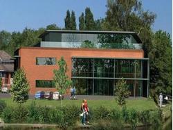 Building B, Walnut Tree Park, Guildford