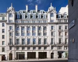 Carlton Sw1 11a, Regent Street, London