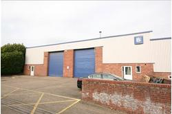 B1 Commerce Way, COLCHESTER, CO2 8HH