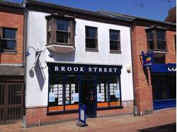 Suite 2, 47/48 Chapel Street, Rugby, CV21 3EB