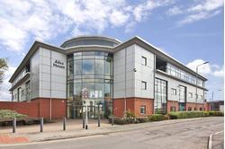 Ailsa House, Turnberry Park, Wakefield Road, Gildersome, Leeds, LS27 7LE