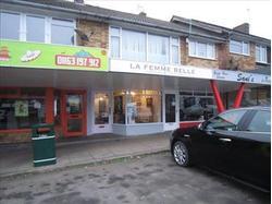 58 Rosemead Drive, Leicester, LE2 5SF