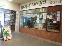 5 The Arcade, Binley Road, Empress Buildings, Coventry, CV3 1JF