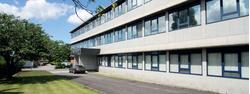Verona House - Modern Open Plan Offices To Let