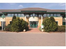 Ground Floor Office to Let in Solihull