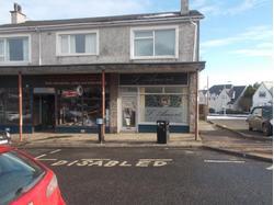 2 Glasgow Road, Eaglesham G76 0JQ
