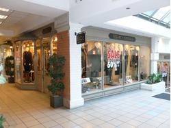 5 East Street Arcade, East Street, Brighton, BN1 1HR