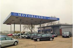 **REDUCED RENT ** Former Filling Station, Great North Road, Peterborough, PE8 6HJ