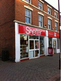 54 High Street, LONG EATON, NG10 1LN