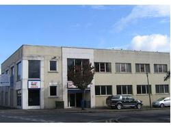 Retail Property on York Road in Belfast For Sale or To Let
