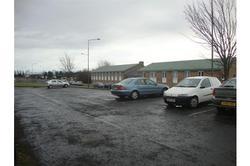 Unit 6 Westerton Road East Mains Industrial Estate Broxburn, EH52 5AU