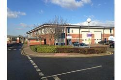 Unit 10 City Business Park, Easton Road, Bristol, BS5 0SP BS5 0SP, Bristol