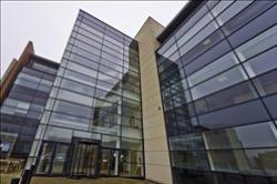 Leeds City West Business Park, Beeston, Leeds, LS12 6LX