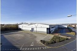 Unit 12 Cathedral Park, Belmont Industrial Estate, DH1 1YF, Durham