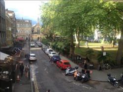 Hoxton Square, London, N1 6PB