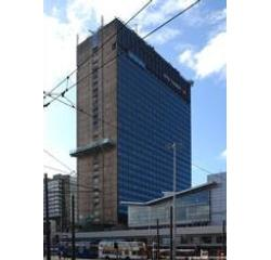 City Tower, Piccadilly Plaza, Manchester
