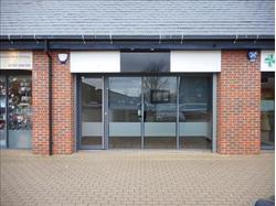 4 Saxon Centre, Kingsfield Way, Biggleswade, SG18 8AT