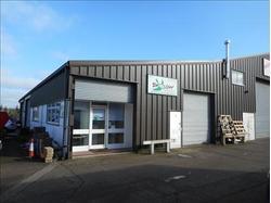 9 Blackmoor Business Park, New Road, Bedford, MK45 2BG