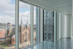 Office Space in Birmingham, B4 - Serviced Offices Birmingham