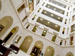 Office Space and Serviced Offices in Birmingham, B1