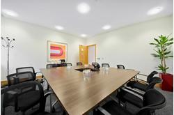 Office Space and Serviced Offices in Bristol, BS1
