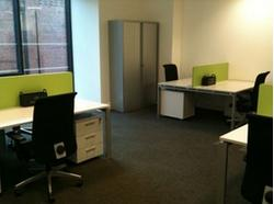 Office Space in Glasgow, G2 - Serviced Offices Glasgow