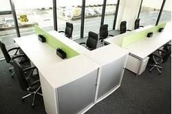 Office Space in Leeds, LS12 - Serviced Offices Leeds