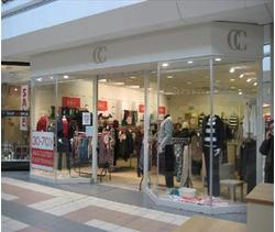 Unit 26, The Avenue Shopping Centre, Glasgow, G77 6AA