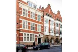 Chamberlain House, 131 Edmund Street, B3 2HJ, Birmingham