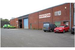 Unit D, St Johns Lane, Malago Trading Estate, BS3 5BQ, Bristol