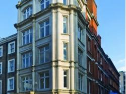 Holborn Offices to Let I Serviced or Managed I WC1 I 1-70 ppl